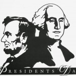 Presidents-day-2015