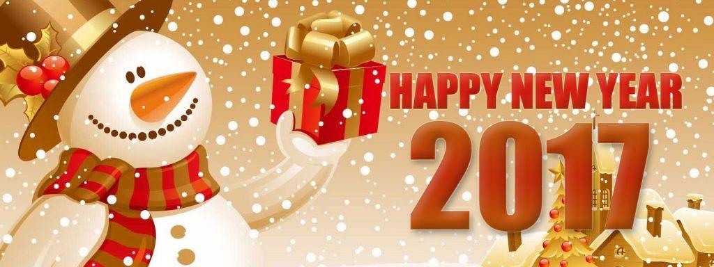 happy-new-year2017-12