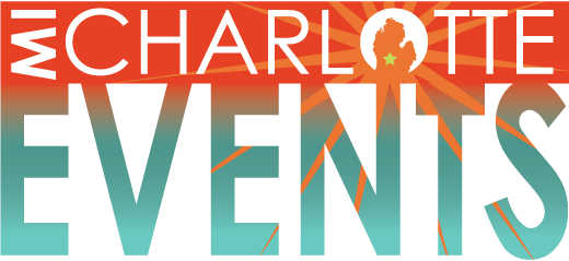 Charlotte Events Calendar